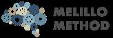 Mellio Method